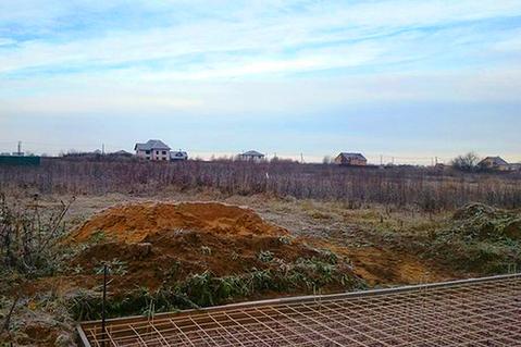 Продается земельный участок 10 соток Ропша Кипень - Фото 4