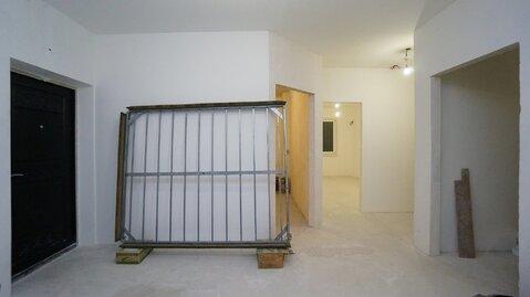 Купить трехкомнатную квартиру в новом и уже обжитом доме, Южный район. - Фото 3