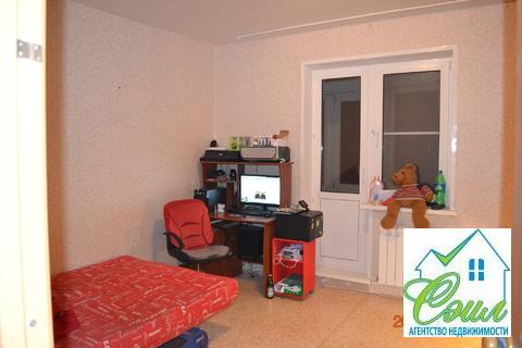 Квартира 3х комнатная в городе Чехов - Фото 5