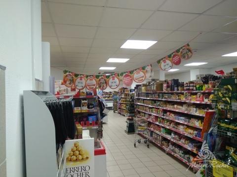 Продажа офис г. Москва, м. Водный Стадион, б-р. Кронштадтский, 30б - Фото 1