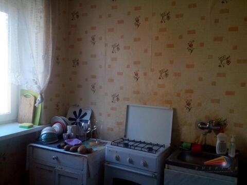 1кв, 2-й пос.Орджоникидзе, уют, 1700тр - Фото 4