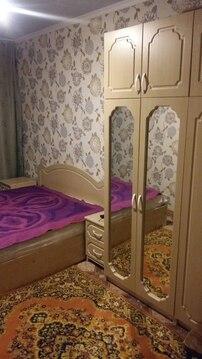 Продается 3х-комн. квартира на ул. Шимборского, д. 8 - Фото 5