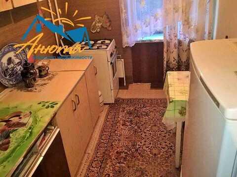 3 комнатная квартира в Жуково, Ленина 7 - Фото 1