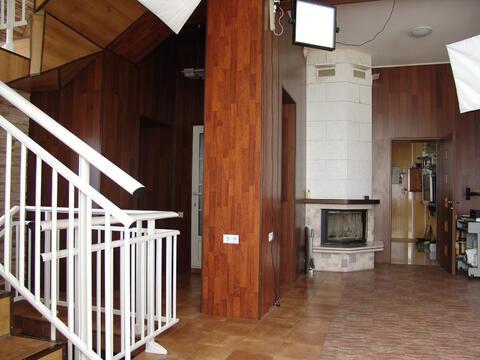 Сдается 5ти этажный дом в тихом месте Центр - Фото 4