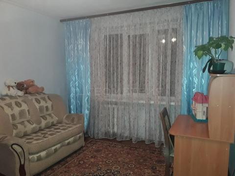 Продажа комнаты, Краснодар, Ул. Московская - Фото 2
