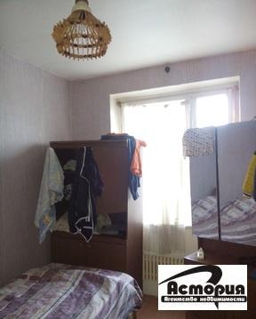 2 комнатная квартира ул. Плещеевская 54 - Фото 3