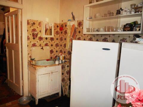 2-комнатная квартира, улица Водников, 15 - Фото 4
