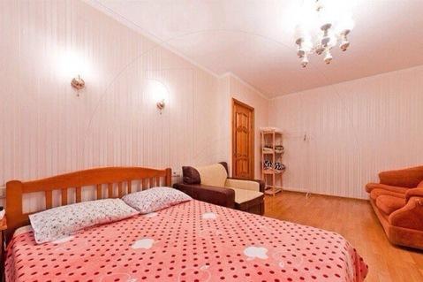 Сдам комнату по ул Воровского 2 - Фото 1