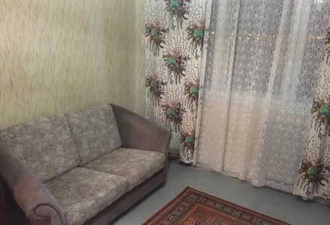 Аренда квартиры, м. Купчино, Малая Балканская ул. - Фото 4