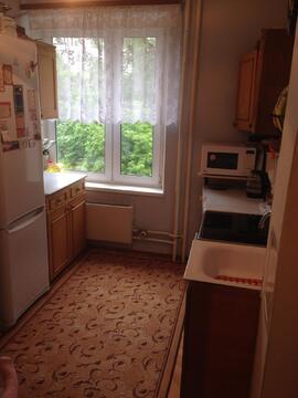 Продам шикарную просторную комнату 23 кв.м. - Фото 4