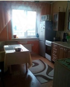 Продажа квартиры, Новокузнецк, Ул. 11 Гвардейской Армии - Фото 1