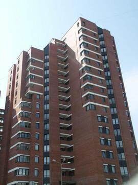 162 000 €, Продажа квартиры, Купить квартиру Рига, Латвия по недорогой цене, ID объекта - 313137243 - Фото 1