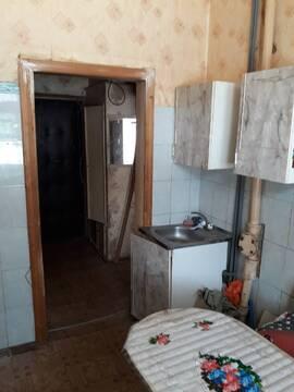 Аренда однокомнатной квартиры на Автозаводской, 43а - Фото 5