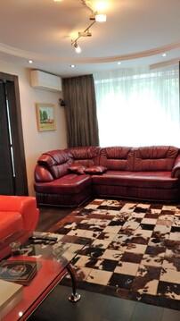Продается 2х комнатная квартира Орлово-Давыдовский переулок д 3 - Фото 2