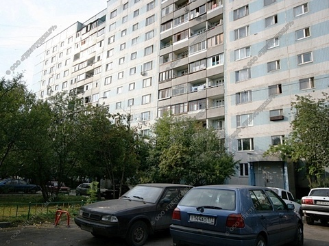 Продажа квартиры, м. Алтуфьево, Ул. Лескова - Фото 3