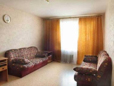 Сдам в аренду 1ком. кв. р-н ул. Чехова