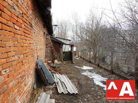 Продажа псн 189 кв.м. в городе Алексин - Фото 4