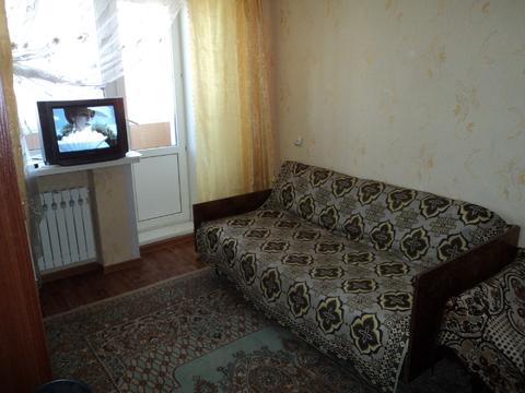 Сдам посуточно однокомнатную квартиру - Фото 5