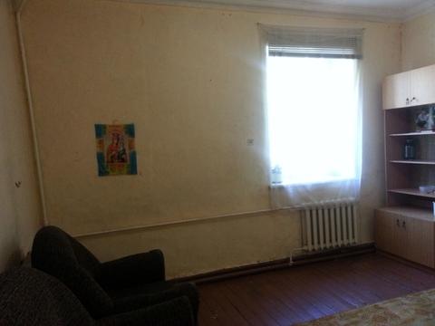 Предлагаю приобрести комнату в 3-х квартире по ул.Кирова - Фото 3