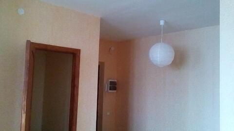 2-комнатная квартира, г. Коломна, ул. Гагарина - Фото 3