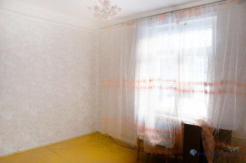 Комната в городе Волоколамске в долгосрочную аренду славянам - Фото 3