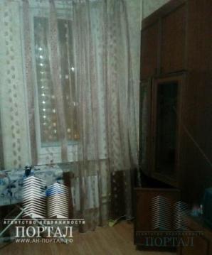 Аренда комнаты, Подольск, Ул. Академика Доллежаля - Фото 1