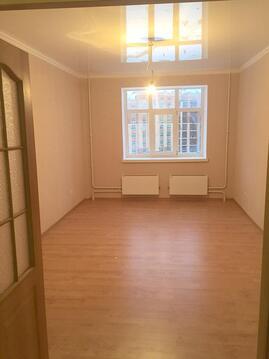 Трёхкомнатная квартира 90кв.м. в ЖК Солнечный город, ключи в день . - Фото 2