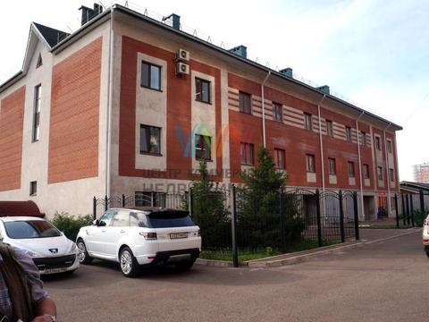 Аренда офиса, Уфа, Ул. Кавказская - Фото 3
