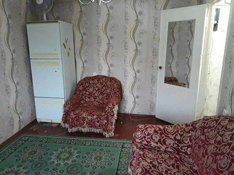 Аренда комнаты, Обнинск, Ул. Мира - Фото 4