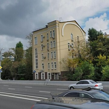 Готовый офисный блок 200 кв. м, м. Таганская - Фото 2