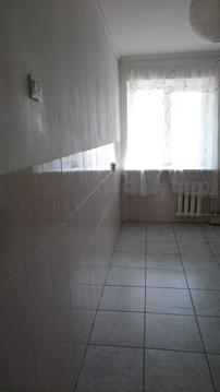 Продаю 4-комн. квартиру в центре, спальный район - Фото 2