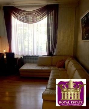 Сдам 3-к квартиру, Симферополь город, Набережная улица 42 - Фото 1