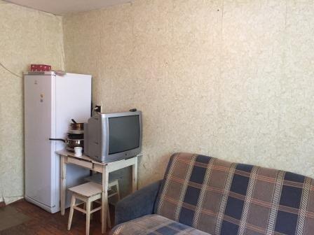 Продается комната 13м 3/5 ул. Мончегорская 12 корп.1 - Фото 1