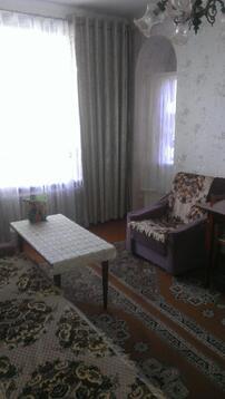 2 комнатная квартира советский район - Фото 4