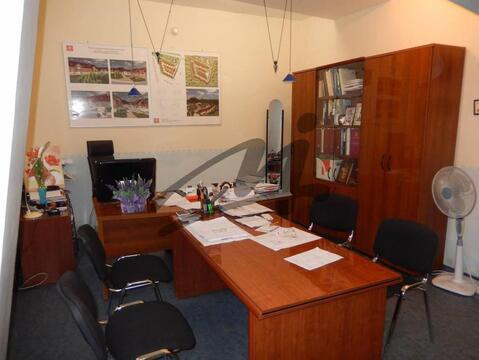 Офис в аренду - Фото 4
