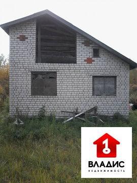 Продажа участка, Бор, СНТ. Ромашка - Фото 1