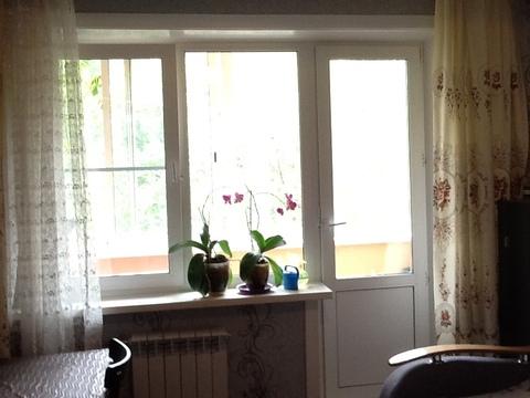 Продам комнату 13 кв.м. в Юбилейном - Фото 5