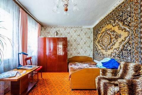 Продам 1-этажн. дом 118 кв.м. Ростов-на-Дону - Фото 2