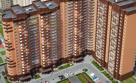 Продается 2-комнатная квартира Подольск - Фото 3