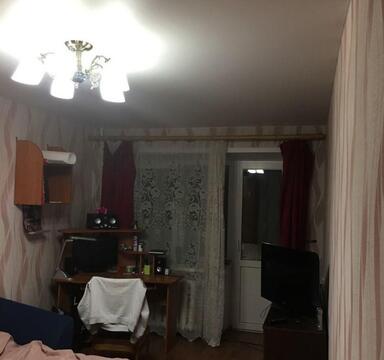 Двухкомнатная квартира 42кв.м. - Фото 5