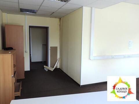 Предлагаются в аренду офисные помещение под офисы, либо свободное назн - Фото 4