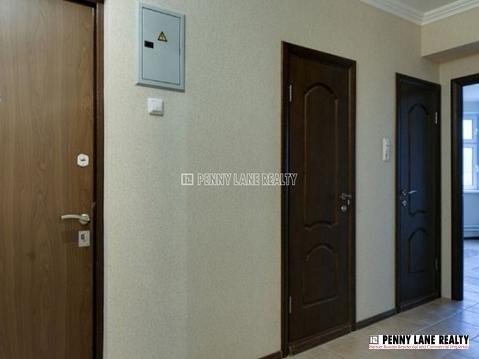 Продажа квартиры, м. Бибирево, Юрловский проезд - Фото 3