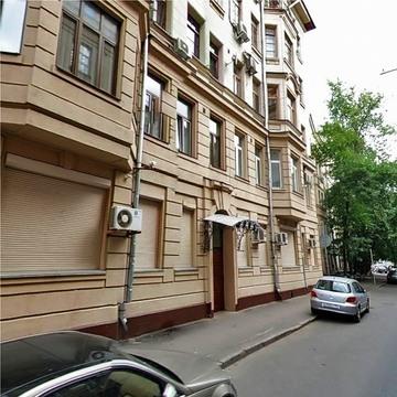 Продажа квартиры, м. Петровско-Разумовская, Ул. Жуковского - Фото 5
