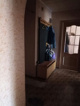 Аренда комнаты, Ярославль, Ул ул. Городской вал - Фото 3