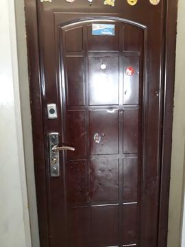 Продается квартира в г. Балашиха - Фото 5