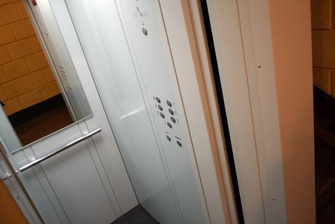 Сдаётся без комиссии незаурядная квартира 77 кв.М У метро московская - Фото 4