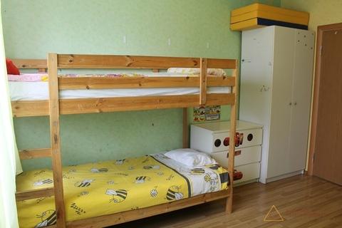 Аренда квартиры, Химки, Молодежная Улица - Фото 5