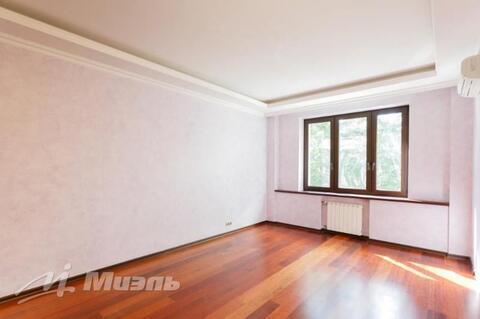 Продажа квартиры, м. Планерная, Ул. Свободы - Фото 2