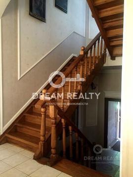 Продажа дома 410 кв.м, МО, с. Жаворонки, ул. Березовая, д. 9 - Фото 5