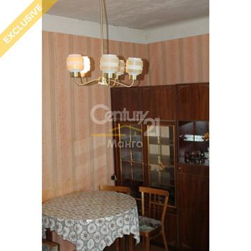 Хотите жить в особенной квартире? - Фото 2
